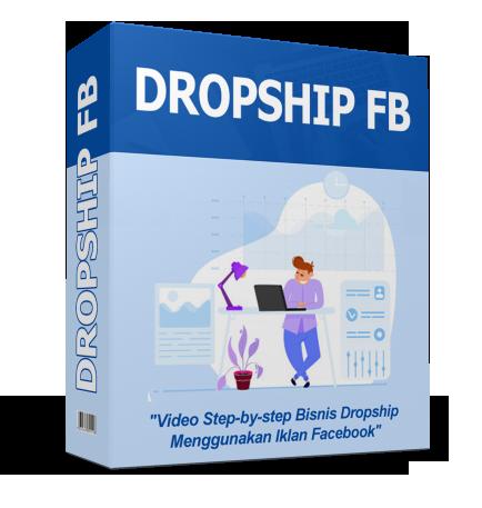 Dropship FB