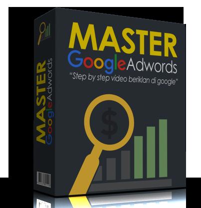 Master Google Adwords